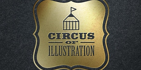 Open Forum for Illustrators tickets