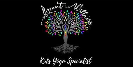 Kindy and Preprimary Children's Yoga At Aubin Grove (Block 2) tickets