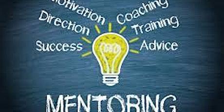 Smart Real Estate REIA – Saturday Mentoring Workshops tickets