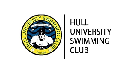 HUSC Land Training Taster Sessions tickets