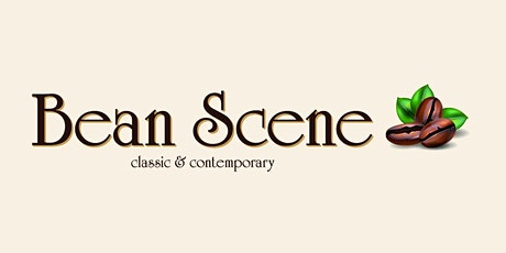 Bean Scene - Sunday GREEN Ride tickets