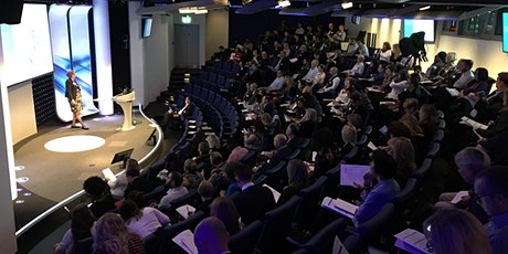 Document Excellence Day 2020 tickets