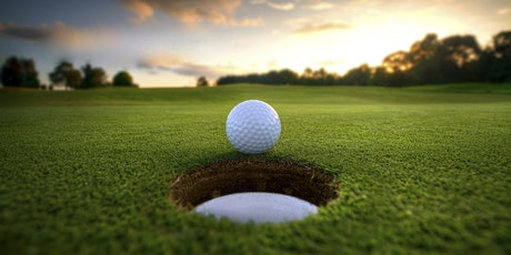 3rd Annual Golf Outing to Support Living Organ Donation tickets