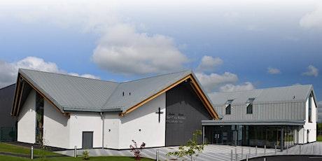 DBC Thursday 7.30pm Church Service tickets