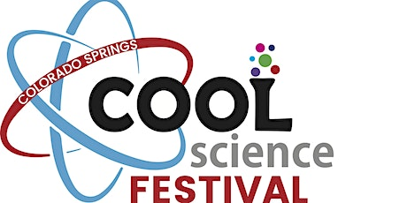 2020 Cool Science Virtual Carnival Day tickets