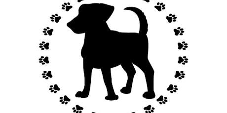 The Barkery Dog Treats 1st Pop Up Shop tickets