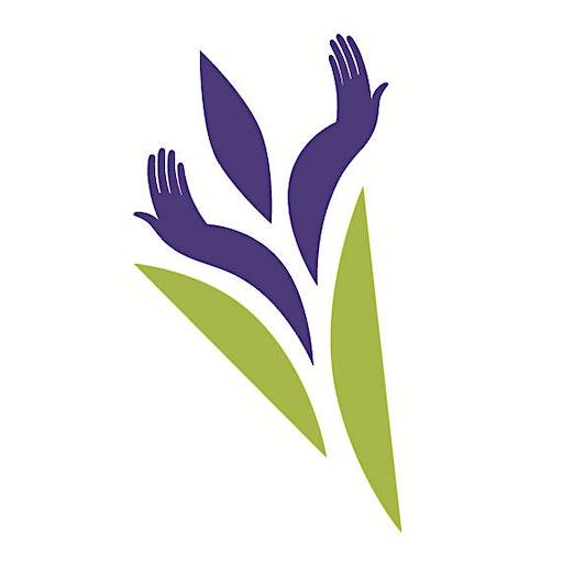 BC Schizophrenia Society logo