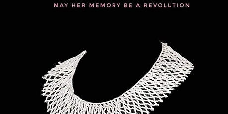May Her Memory Be a Revolution - Phone Banking to Wisconsin Voters tickets
