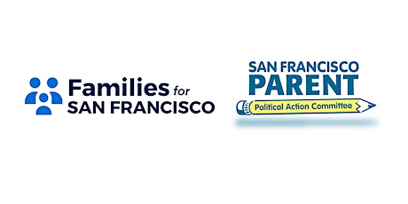 Forum: District 7 Candidate discussion tickets