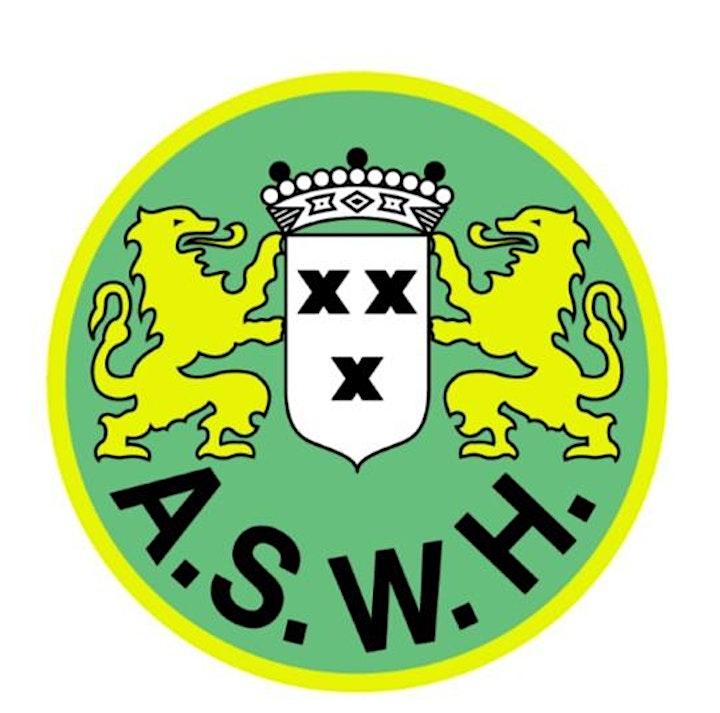 Afbeelding van Kopie van ASWH  1 -  JONG FC VOLENDAM