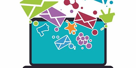 Free webinar: Email Marketing Best Practices tickets