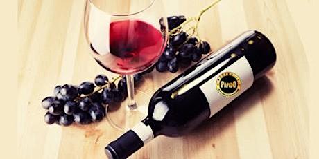 Open Wine Party @ Classico Milano Sabato 26 Settembre 2020 -✆3332434799 biglietti