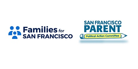 Forum: SF Board of Education Candidates tickets