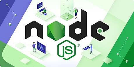 Introduction to NodeJs tickets