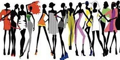 Women's Health, Wellness & Beauty Expo tickets