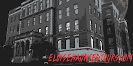Eloise Paranormal Investigations tickets
