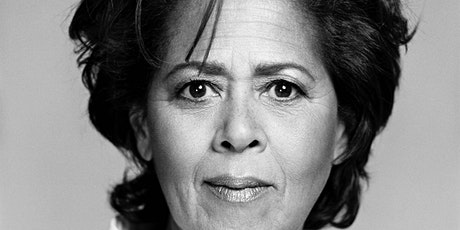 Brown Lecture Series: Anna Deavere Smith tickets