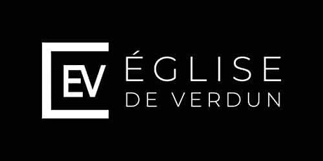 Culte du Dimanche - Église de Verdun billets