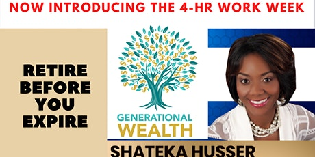 Watch this live demonstration for your 4-hr work week and double your money