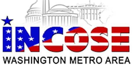 INCOSE WMA October 2020 Meeting - Virtual tickets