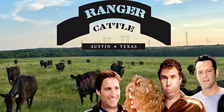 Old School: A Drive-in Movie at the Ranch! tickets