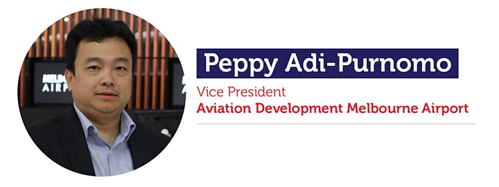 Impact of COVID-19 on the aviation industry image