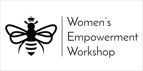 Women's Empowerment Workshop - September tickets