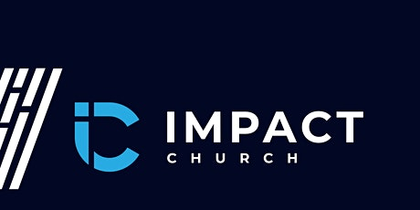 Impact Detroit Sunday Service - 10/25/20 tickets