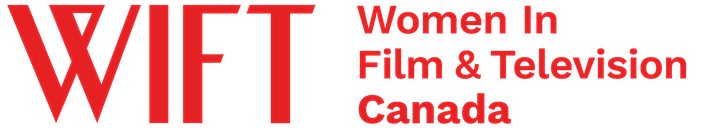 WIFT  presents Women Working in Horror: A Panel Discussion image