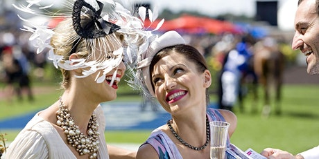 Melbourne Cup Lunch Cruise tickets
