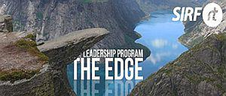 VICTAS - The Edge Leadership Program | Course 17 Sessions 4 | Nth Vic image