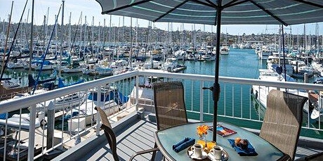 The Scenic Wonders of Shelter Island and Point Loma tickets