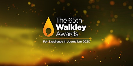 2020 WALKLEY DOCUMENTARY AWARD LONGLIST SCREENINGS tickets