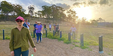 The Second Beginners Hike, Mount Peel, Toowoomba tickets