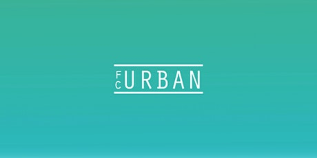 FC Urban Match UTR Zo 4 Okt tickets