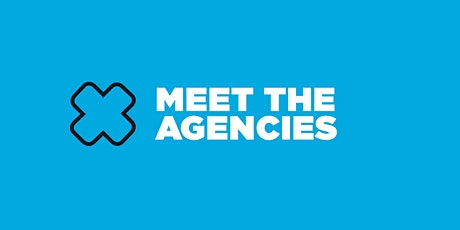 Meet the Agencies | Session 4: UHI and SDS tickets