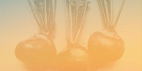 Another Huerto: nuestra relación con la comida importa entradas
