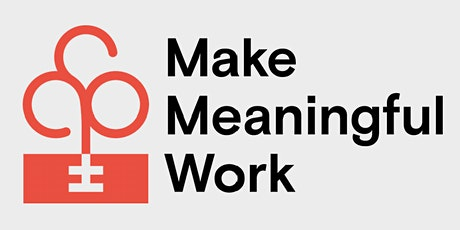 Make Meaningful Places (with Andrea Resmini) tickets