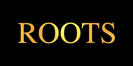 Roots Autumn special tickets