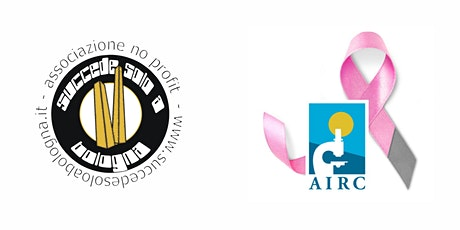 Visita guidata a sostegno della lotta contro il tumore al seno (donazione) biglietti