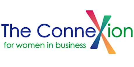 Connexions Bromsgrove - October Meeting tickets