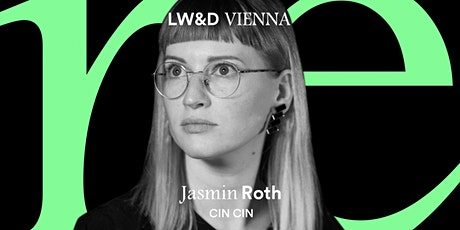 REsponsibility –LW&D-Vienna