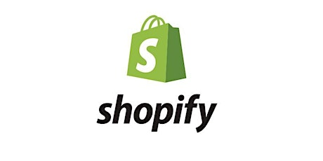 Exploring Shopify tickets
