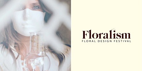 Workshop:  Avvicinamento Sensoriale Agli Oli Essenziali | Floralism biglietti