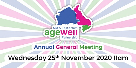 MEAAP - 2020 Annual General Meeting tickets