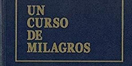Copia de UN CIRCULO DE MILAGROS-CLASE ONLINE entradas
