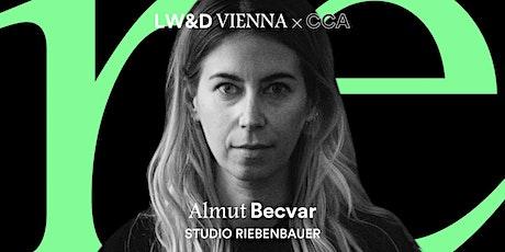 REbuild –LW&D-Vienna x CCA