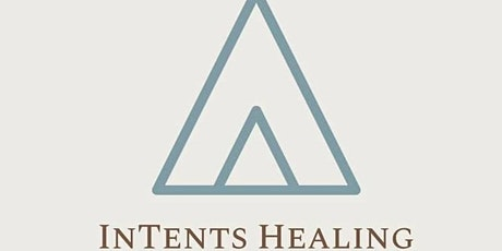 InTents Healing - Hike and Heal tickets