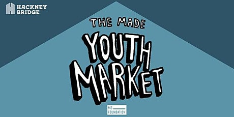 The Made Youth Market [Creators Edition] tickets