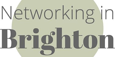 Networking in Brighton - The Premier Club for Women in Business tickets